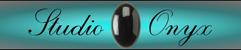 studio-onyx_link_logo